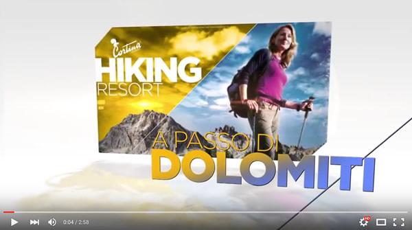 hiking-v